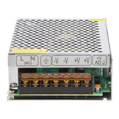 LQ P100W 12V_3_CB_5000x5000.jpg