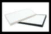 Design_LINIQ_Packaging Box_Ultra thin fr