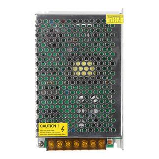 LQ P100W 12V_1_CB_5000x5000.jpg