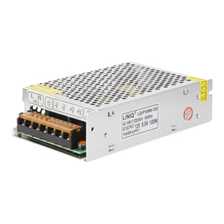 LQ P100W 12V_2_CB_5000x5000.jpg