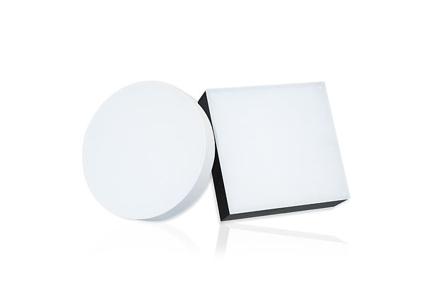 Frameless Surface Mounted LED 01.jpg