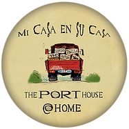 Logo @ home.png