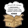 tapas box drawing.png