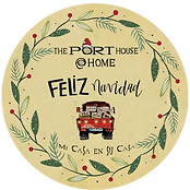 logo navidad at home.png