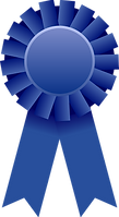 award-161090_1280.png