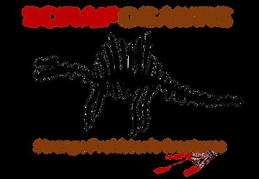Scraposaurs Logo Transparent.png