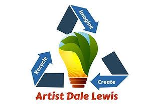 Dale Lewis Logo