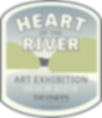 heart-of-river-logo.png