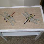 Dragonfly Table