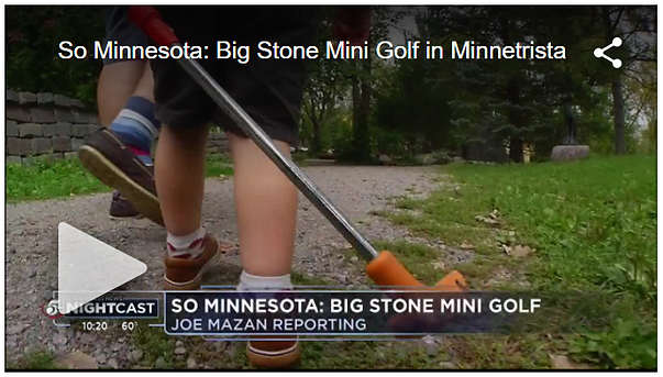 So Minnesota Big Stone.PNG