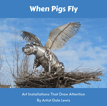 When Pigs Fly Cover Photo.png