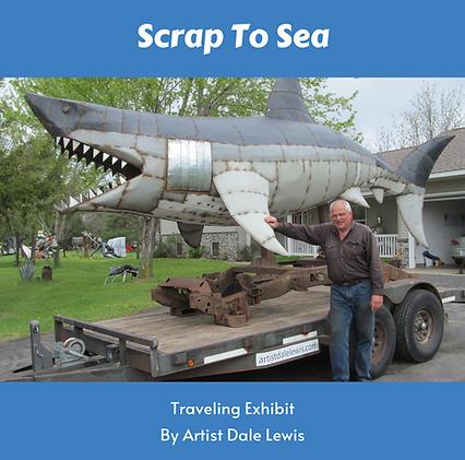 Scrap to Sea TA Cover.png