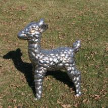 Oh Dear! State Fair Winning Spoon Bambi