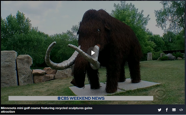 CBS News Airs WCCO Video About Big Stone.PNG