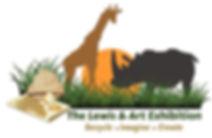 Lewis & Art Logo