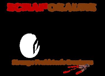 Scraposaurs Revised Logo.png