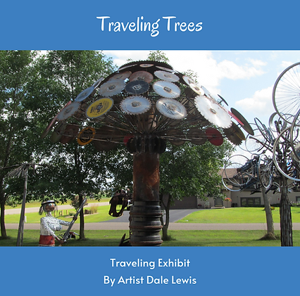 Traveling Trees Cover Photo.png