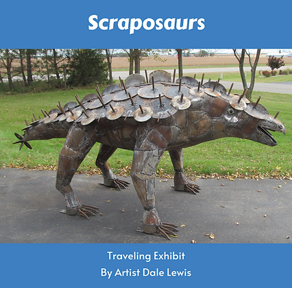 Scraposaurs new cover photo.png