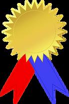award-2029288_1280.png