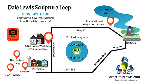Dale Lewis Sculpture Loop.png
