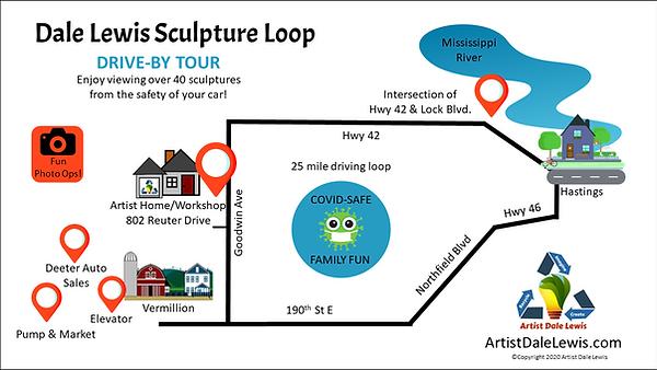 Dale Lewis Sculpture Loop.png