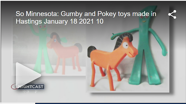 Gumby and Pokey News Video.PNG