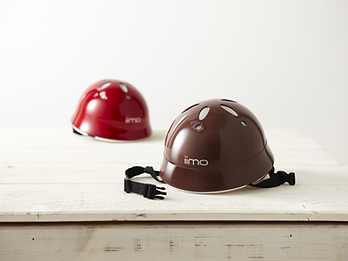 iimo Helmet.png