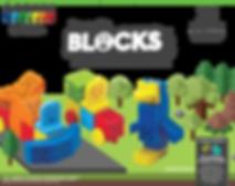 PeopleBlocks_Classic31.png