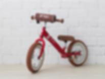 iimo Balance Bike.png