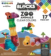 Zoo-Clear-Box.jpg