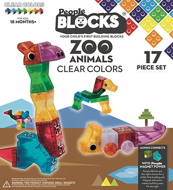 Zoo-Clear-Box.jpg