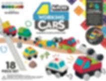 Working-Cars-Box.jpg