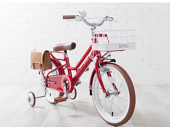 iimo Bicycle 016.png