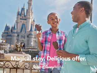 Disney's Best Offer of the Year!