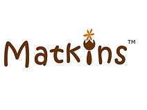 Matkins Logo