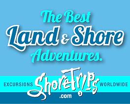 shoretrips-banner-288-230.png