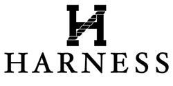 harness_link
