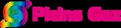 logo_pleinsgaz
