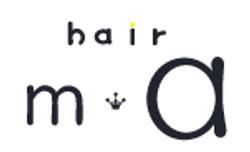 hair ma