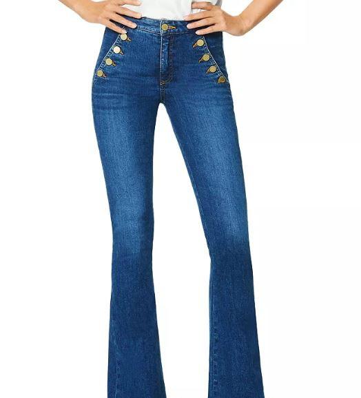 Ramy Brooke Helena Sailor Jean