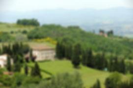 villacampestri.jpg