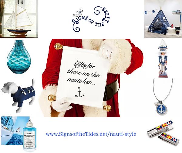 Christmas Nauti List.png