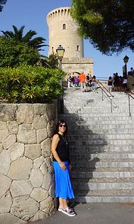 Castell de Bellver.jpg