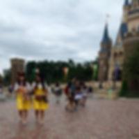 IMG_6856.jpg