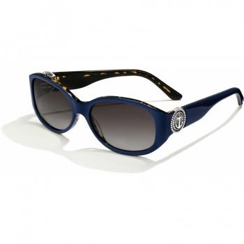 Brighton anchor shades