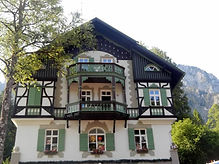 germanhouse.jpg