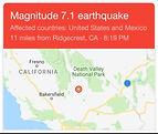 earthquake_edited.jpg