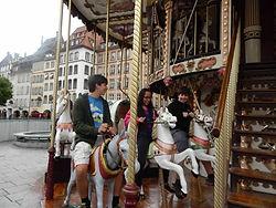 strasbourgcarousel.jpg