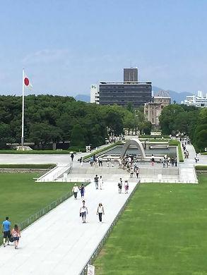 hiroshima2.jpg