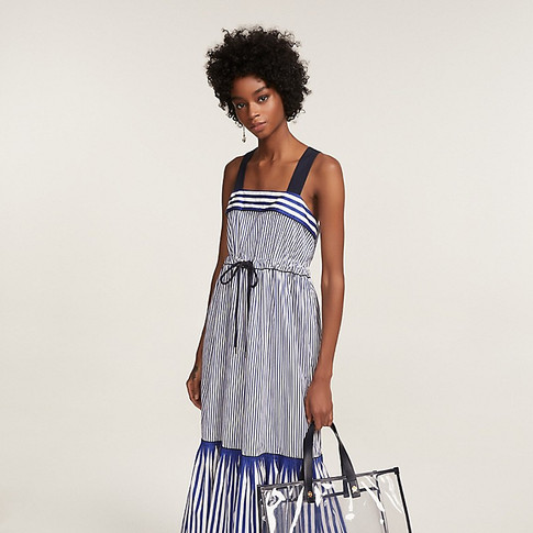 Hilfiger Collection Maxi